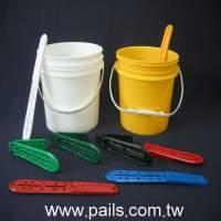 *PKNew Color  Paint Mixer, Paint Stirrer