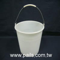 PKcolor Garden Bucket, Water pails